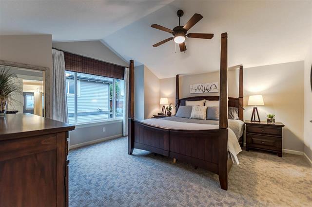 1367V4R 0b46 228B St Maple Ridge B.C.  - North Maple Ridge House/Single Family for sale, 5 Bedrooms (R2215894) #7