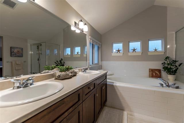 1367V4R 0b46 228B St Maple Ridge B.C.  - North Maple Ridge House/Single Family for sale, 5 Bedrooms (R2215894) #8