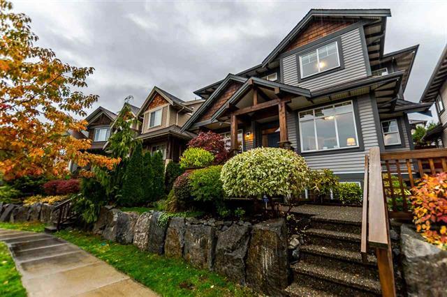 1367V4R 0b46 228B St Maple Ridge B.C.  - North Maple Ridge House/Single Family for sale, 5 Bedrooms (R2215894) #19