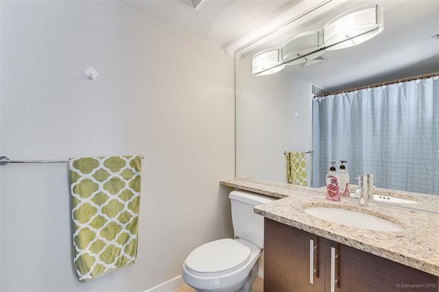506-555 Delestre Ave Coquitlam B.C. V3K 0A9 - Coquitlam West Apartment/Condo for sale, 2 Bedrooms (R2345898) #5