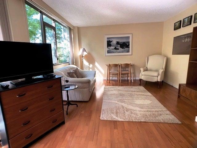 205-2445 West 3rd Avenue Vancouver B.C. V6K 4K6 - Kitsilano Apartment/Condo for sale, 1 Bedroom (R2420207) #5