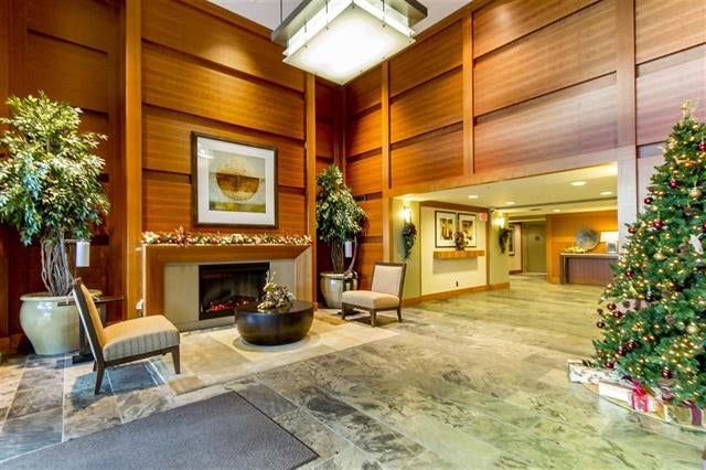 301 3315 Cypress Place West Vancouver B.C. V7S 3J7 - Cypress Park Estates Apartment/Condo for sale, 2 Bedrooms (R2127456) #2