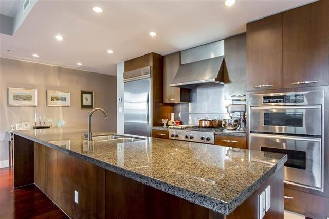301 3315 Cypress Place West Vancouver B.C. V7S 3J7 - Cypress Park Estates Apartment/Condo for sale, 2 Bedrooms (R2127456) #5