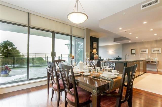 301 3315 Cypress Place West Vancouver B.C. V7S 3J7 - Cypress Park Estates Apartment/Condo for sale, 2 Bedrooms (R2127456) #6