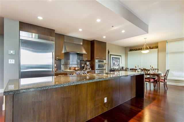 301 3315 Cypress Place West Vancouver B.C. V7S 3J7 - Cypress Park Estates Apartment/Condo for sale, 2 Bedrooms (R2127456) #7