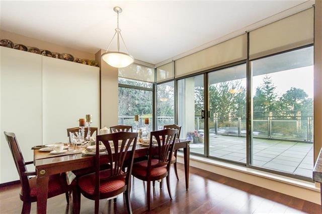 301 3315 Cypress Place West Vancouver B.C. V7S 3J7 - Cypress Park Estates Apartment/Condo for sale, 2 Bedrooms (R2127456) #8