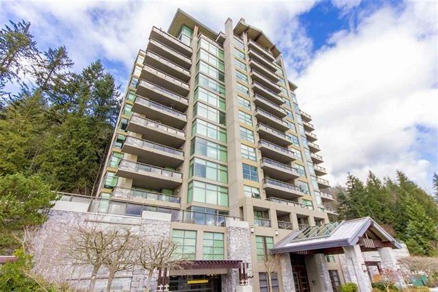 301 3315 Cypress Place West Vancouver B.C. V7S 3J7 - Cypress Park Estates Apartment/Condo for sale, 2 Bedrooms (R2127456) #1