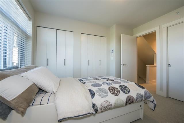 5757 St George Street Vancouver B.C. V5W 2Y4 - Fraser VE Townhouse for sale, 3 Bedrooms (R2172060) #9