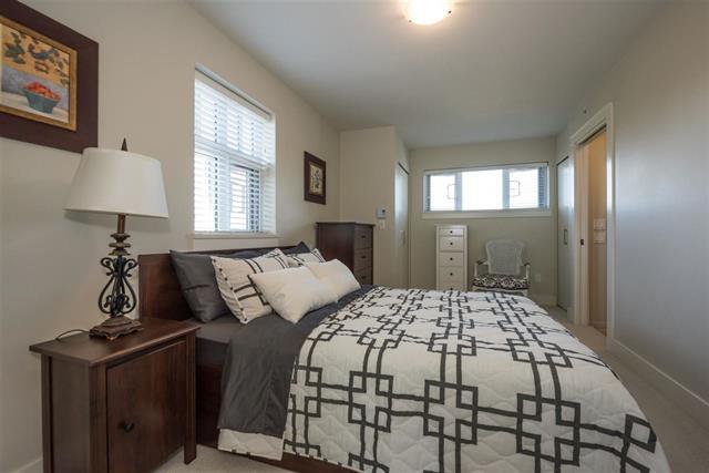 5757 St George Street Vancouver B.C. V5W 2Y4 - Fraser VE Townhouse for sale, 3 Bedrooms (R2172060) #4