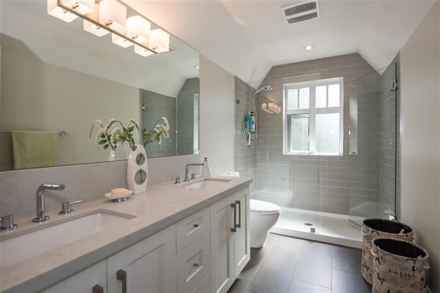5757 St George Street Vancouver B.C. V5W 2Y4 - Fraser VE Townhouse for sale, 3 Bedrooms (R2172060) #5
