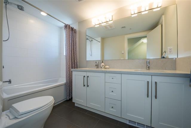 5757 St George Street Vancouver B.C. V5W 2Y4 - Fraser VE Townhouse for sale, 3 Bedrooms (R2172060) #6