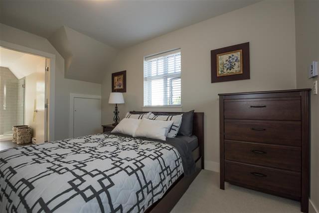 5757 St George Street Vancouver B.C. V5W 2Y4 - Fraser VE Townhouse for sale, 3 Bedrooms (R2172060) #7
