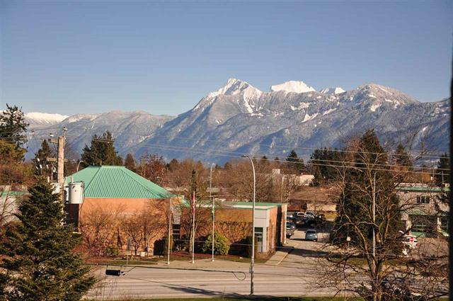 401 8537 Young Road Chilliwack B.C. - Chilliwack W Young-Well Apartment/Condo for sale, 2 Bedrooms (R2241875) #2