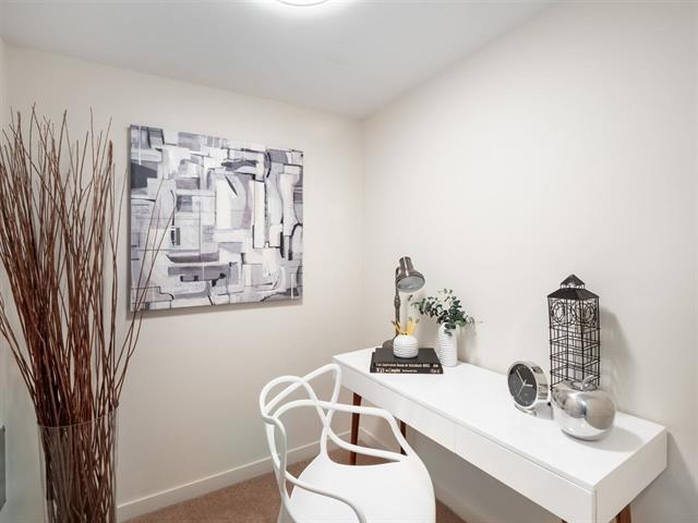 206-522 W 8th Avenue Vancouver B.C. V5Z 0A9 - Fairview VW Apartment/Condo for sale, 1 Bedroom (R2327794) #8