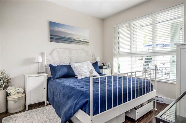 106-2351 Kelly Avenue Port Coquitlam B.C. V3C 0C6 - Central Pt Coquitlam Apartment/Condo for sale, 2 Bedrooms (R2213225) #6