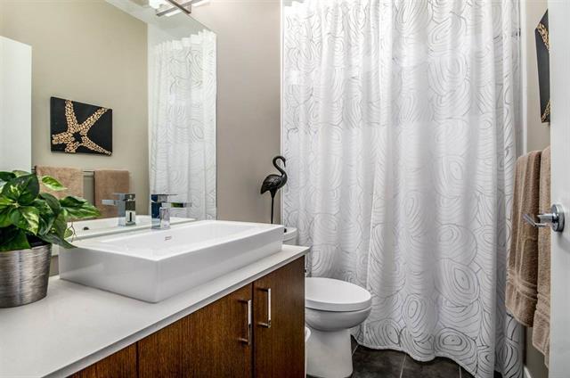 106-2351 Kelly Avenue Port Coquitlam B.C. V3C 0C6 - Central Pt Coquitlam Apartment/Condo for sale, 2 Bedrooms (R2213225) #7