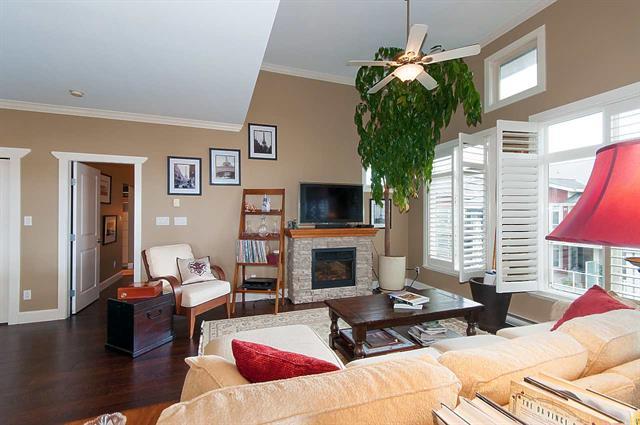 414-4211 BayviewSt. Richmond B.C. V7E 6T6  - Steveston South Apartment/Condo for sale, 2 Bedrooms (R2285290) #1