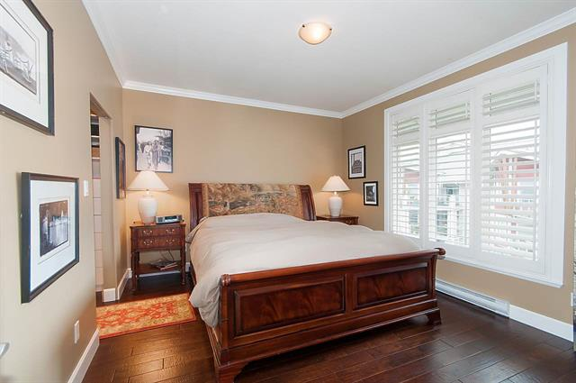 414-4211 BayviewSt. Richmond B.C. V7E 6T6  - Steveston South Apartment/Condo for sale, 2 Bedrooms (R2285290) #5