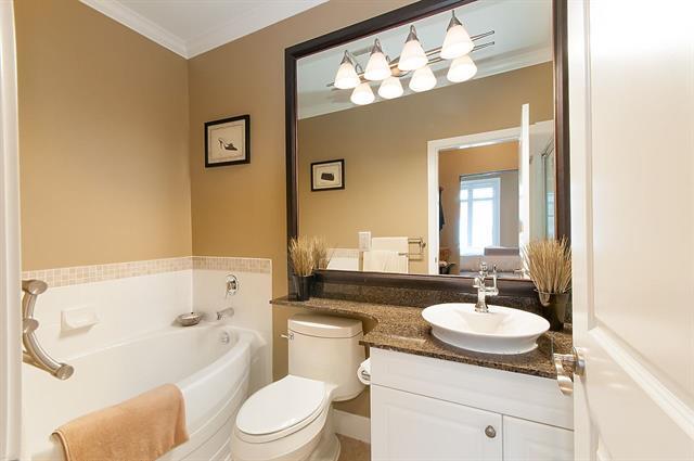 414-4211 BayviewSt. Richmond B.C. V7E 6T6  - Steveston South Apartment/Condo for sale, 2 Bedrooms (R2285290) #7