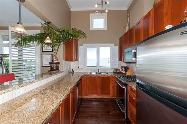 414-4211 BayviewSt. Richmond B.C. V7E 6T6  - Steveston South Apartment/Condo for sale, 2 Bedrooms (R2285290) #2