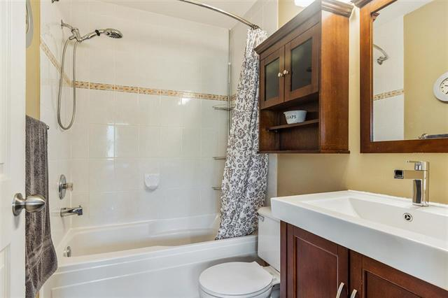 8-11165 Gilker Hill Road Maple Ridge B.C. V2W 1V5 - Cottonwood MR Townhouse for sale, 3 Bedrooms (R2221793) #6
