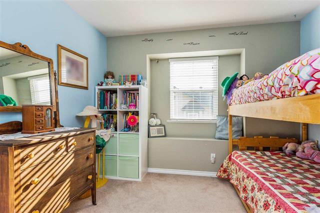 8-11165 Gilker Hill Road Maple Ridge B.C. V2W 1V5 - Cottonwood MR Townhouse for sale, 3 Bedrooms (R2221793) #8