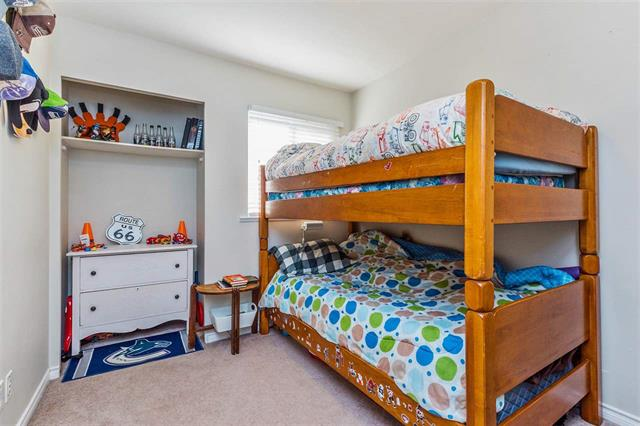 8-11165 Gilker Hill Road Maple Ridge B.C. V2W 1V5 - Cottonwood MR Townhouse for sale, 3 Bedrooms (R2221793) #7