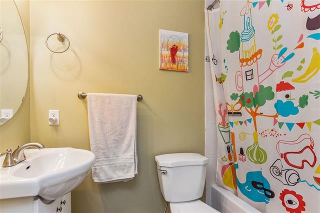 8-11165 Gilker Hill Road Maple Ridge B.C. V2W 1V5 - Cottonwood MR Townhouse for sale, 3 Bedrooms (R2221793) #9