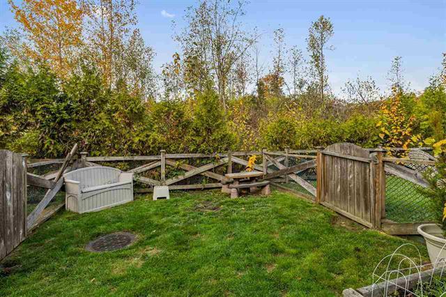 8-11165 Gilker Hill Road Maple Ridge B.C. V2W 1V5 - Cottonwood MR Townhouse for sale, 3 Bedrooms (R2221793) #12
