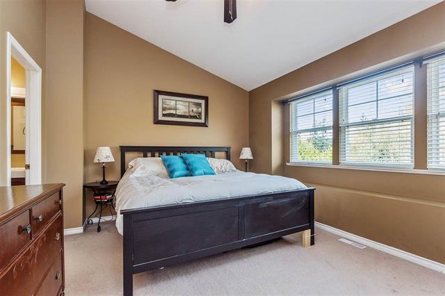 8-11165 Gilker Hill Road Maple Ridge B.C. V2W 1V5 - Cottonwood MR Townhouse for sale, 3 Bedrooms (R2221793) #5
