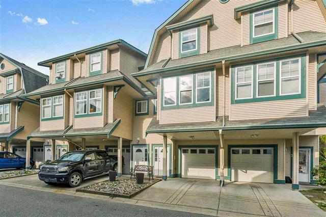 8-11165 Gilker Hill Road Maple Ridge B.C. V2W 1V5 - Cottonwood MR Townhouse for sale, 3 Bedrooms (R2221793) #11