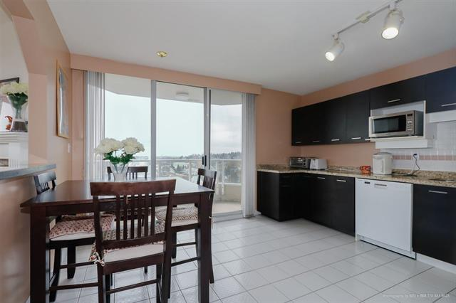 804-412 Twelfth Street New Westminster BC V3M 6R2 - Uptown NW Apartment/Condo for sale, 2 Bedrooms (R2325013) #6