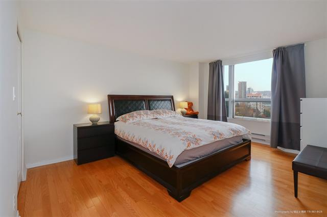 804-412 Twelfth Street New Westminster BC V3M 6R2 - Uptown NW Apartment/Condo for sale, 2 Bedrooms (R2325013) #8