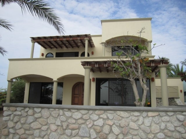 Casa Serena - other House/Single Family for sale #1