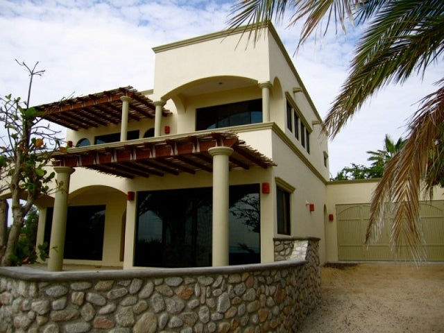 Casa Serena - other House/Single Family for sale #11