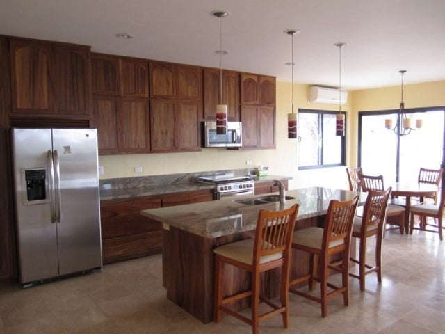 Casa Serena - other House/Single Family for sale #2