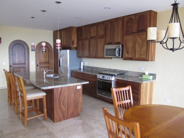 Casa Serena - other House/Single Family for sale #3