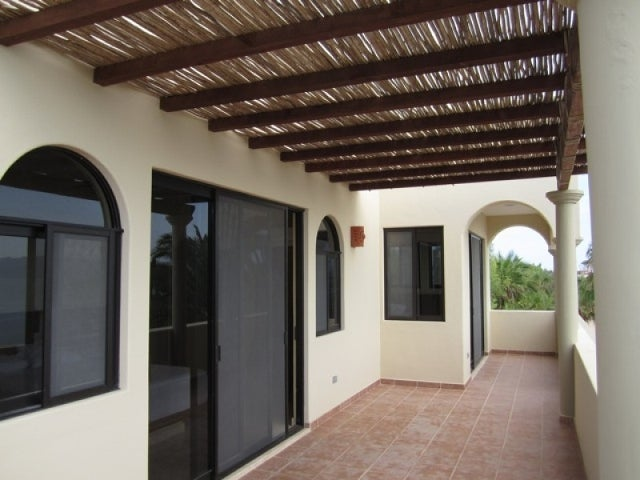 Casa Serena - other House/Single Family for sale #6