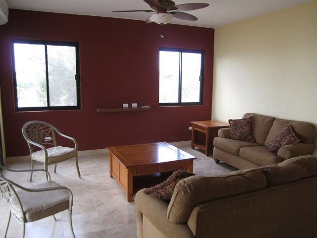 Casa Serena - other House/Single Family for sale #7