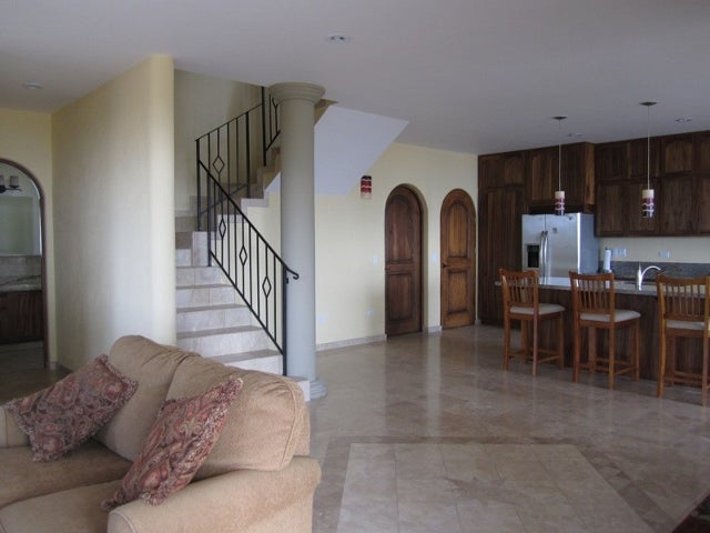 Casa Serena - other House/Single Family for sale #8