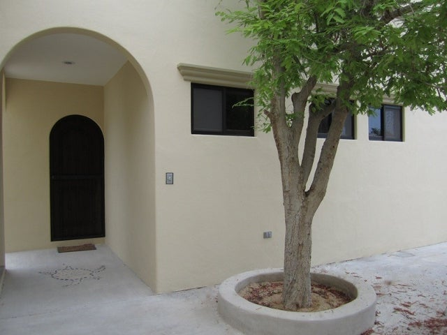 Casa Serena - other House/Single Family for sale #9