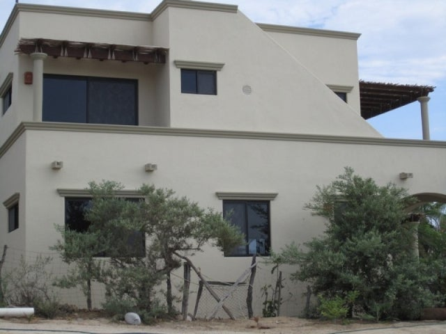 Casa Serena - other House/Single Family for sale #10