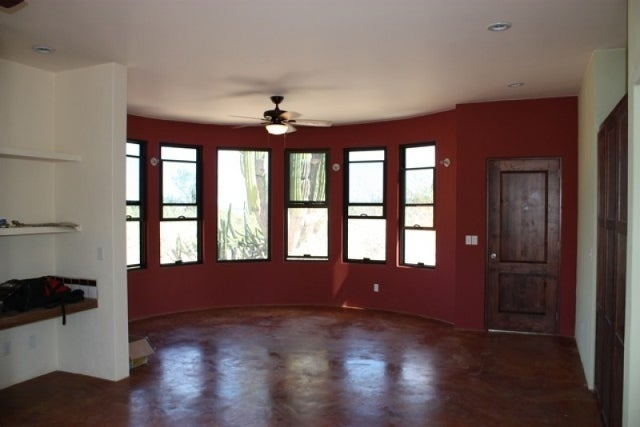 Casa Opal - other House/Single Family for sale, 1 Bedroom  #2