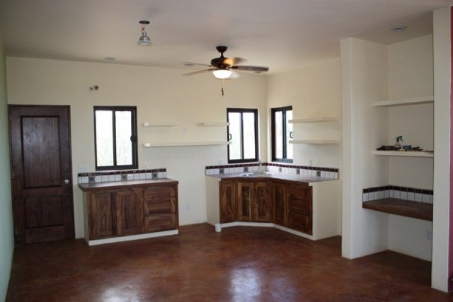 Casa Opal - other House/Single Family for sale, 1 Bedroom  #4