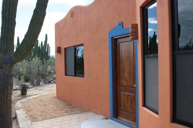 Casa Opal - other House/Single Family for sale, 1 Bedroom  #5