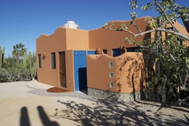 Casa Opal - other House/Single Family for sale, 1 Bedroom  #7