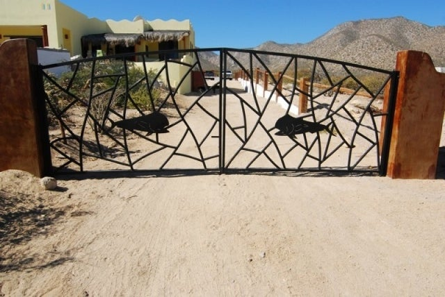 Casa Pescado - other House/Single Family for sale, 3 Bedrooms  #1