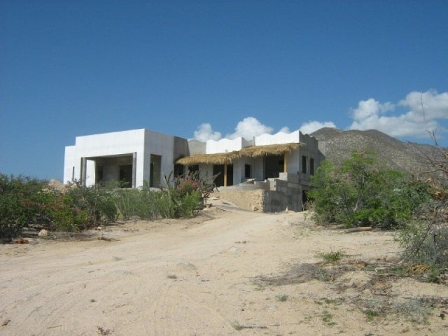 Casa Pescado - other House/Single Family for sale, 3 Bedrooms  #2