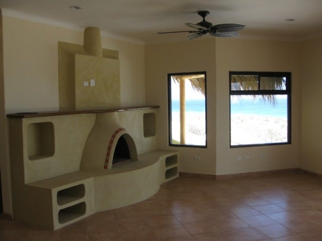 Casa Pescado - other House/Single Family for sale, 3 Bedrooms  #3