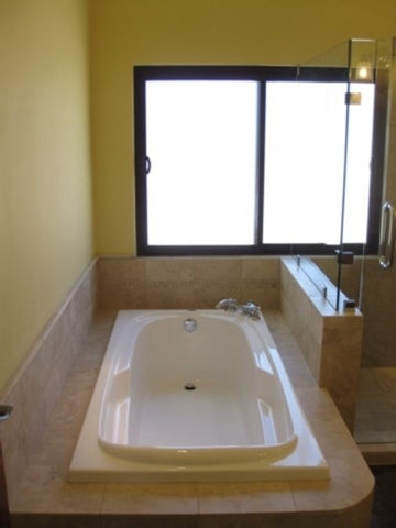 Casa Pescado - other House/Single Family for sale, 3 Bedrooms  #4
